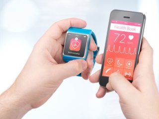 10 hottest mHealth startups in India