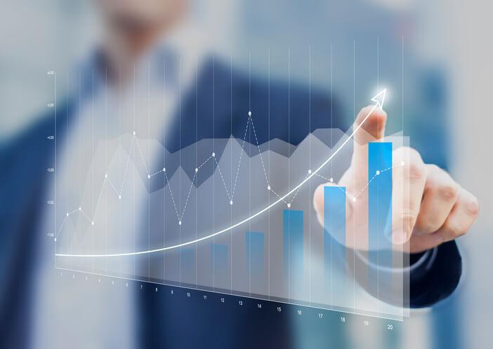 digital health investments