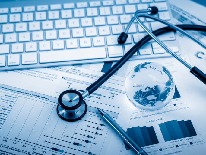 interoperability in ehealth systems