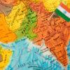 digital health market in india