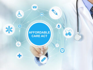Convergence of healthIT, public policy and medicine