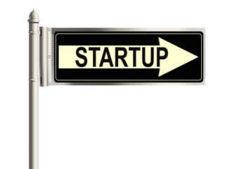 80 Incubators in India to launch your digital health startup
