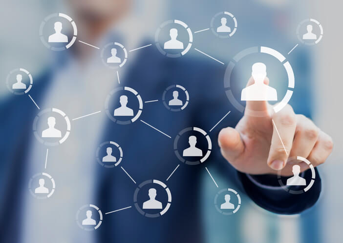 100 Influencers in digital health sector
