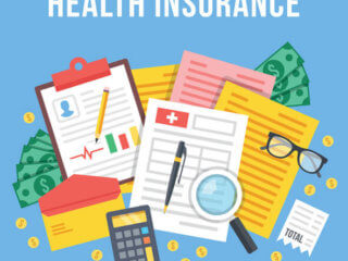 108 Health Insurance companies, brokers and platforms in India