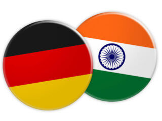 india-germany-collaboration-in-the-healthcare-sector