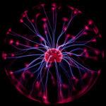 Plasma medicine