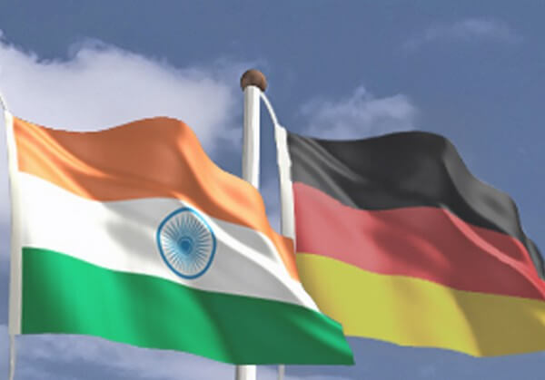 india_germany_collaboration