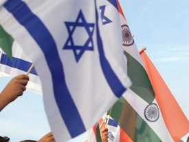 india_israel_collaboration