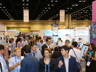 FIME - Top 10 medical trade shows worldwide