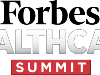 Forbes Healthcare Summit