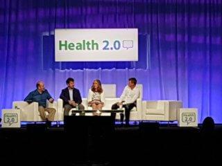 Health 2.0