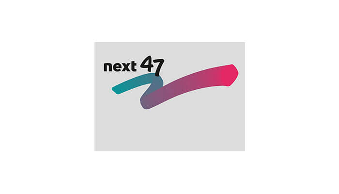 Next47 (Siemens Venture Capital)