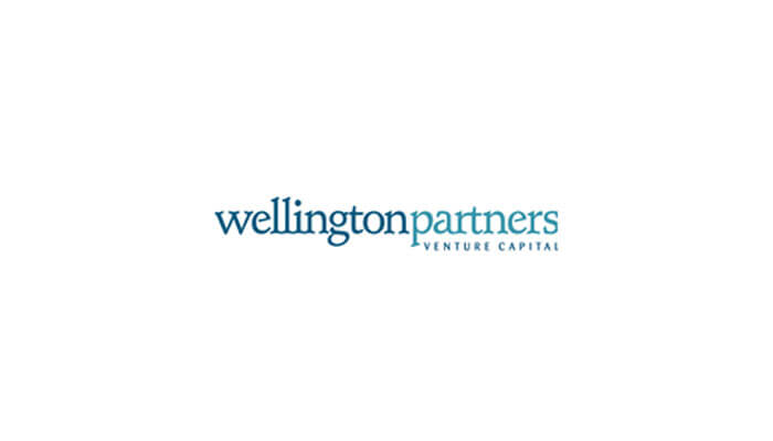 Wellington Partners | Top Venture Capital companies in
