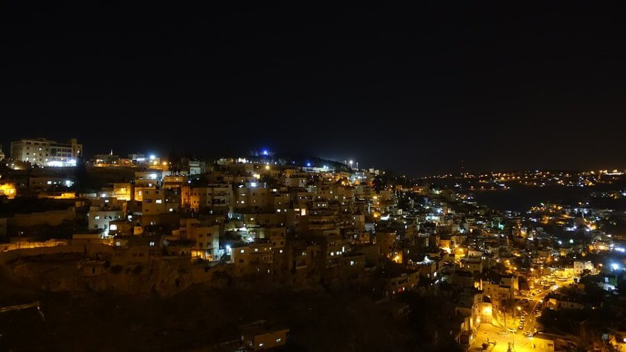 Top 5 digital health, mHealth, healthcare events Israel