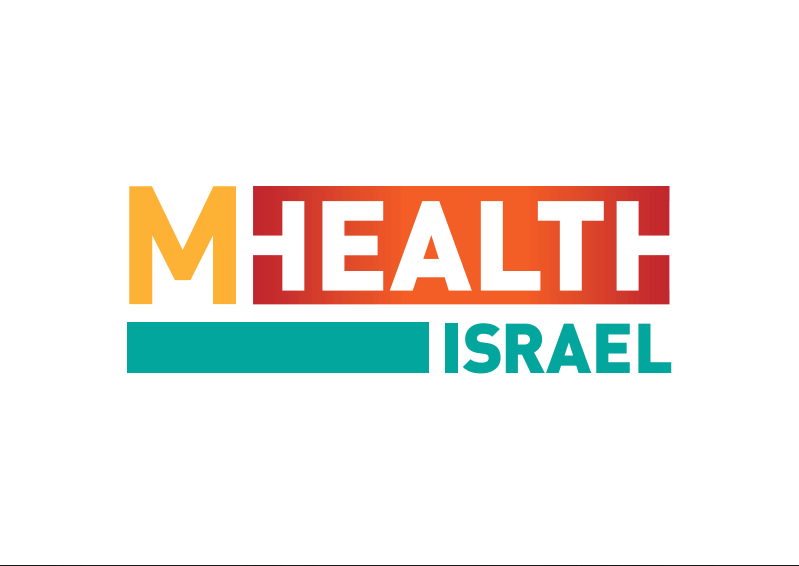 mHealth Israel - Top healthcare, digital health events in Israel