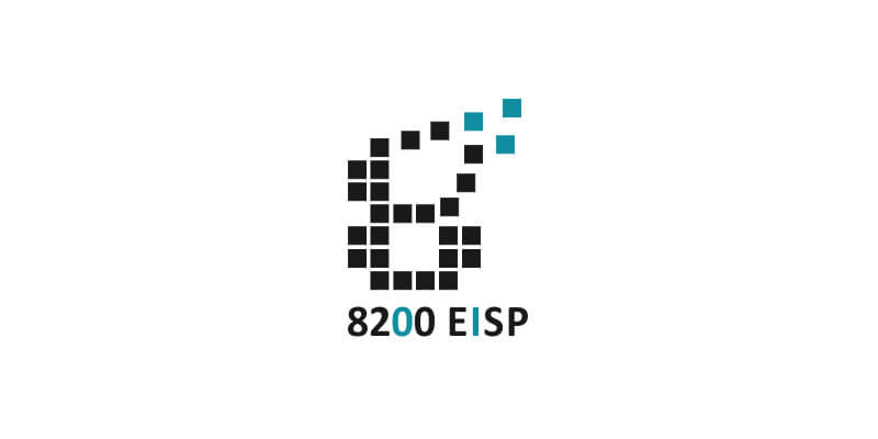 8200 EISP