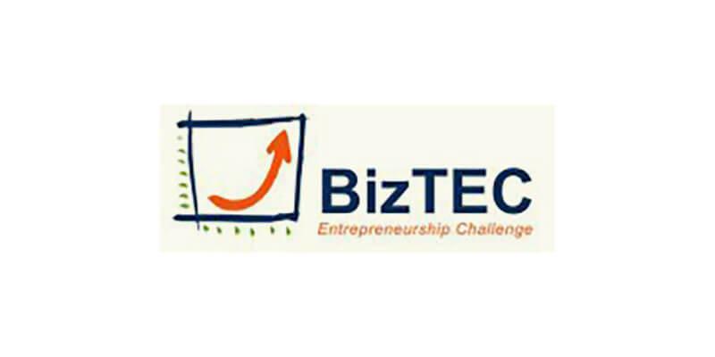 BizTEC