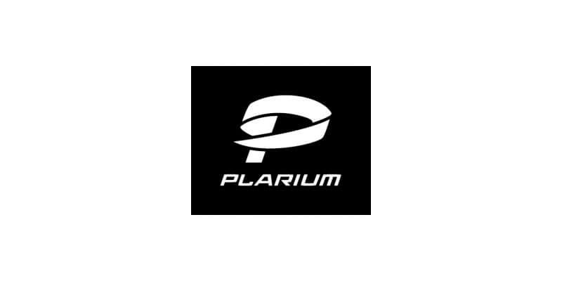 Plarium Labs