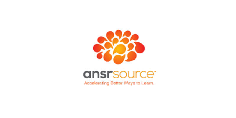 Ansrsource Learning Accelerator
