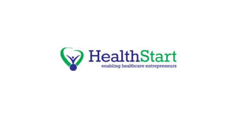 HealthStart accelerator