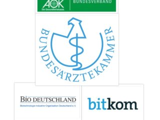 lobby groups in german healthcare