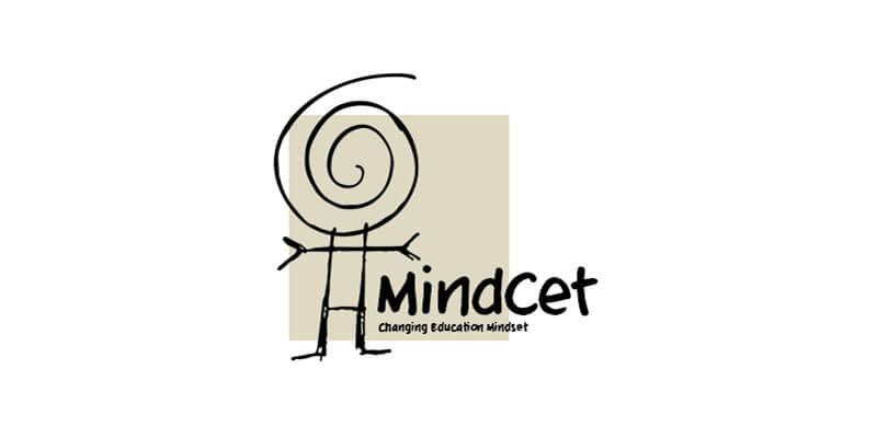 MindCET
