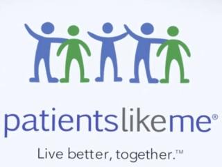 patientslikeme