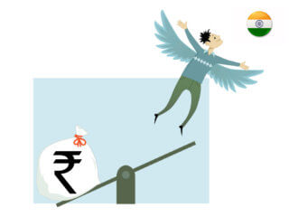 150 Angel investors in India