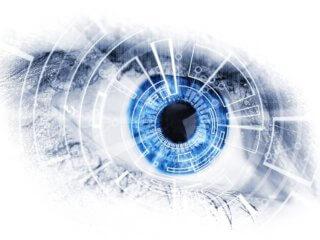 digital preventive healthcare