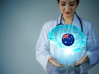 57 Innovative digital health, eHealth, mHealth startups in Australia