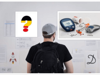 challenges faced by eHealth startups in Germany