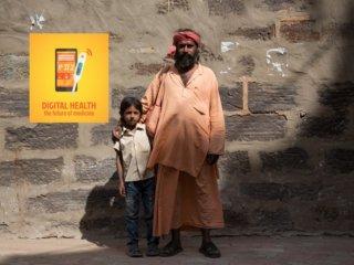 digital_health_india_healthcare_system