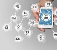 Digitization of preventive health care | The future of Medicine