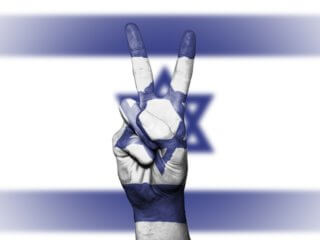 secret behind success of startups in Israel