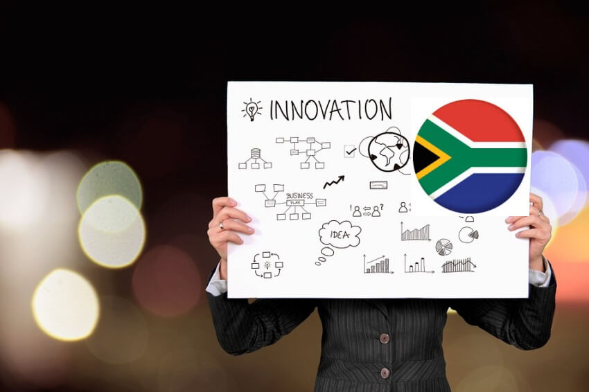 17 Key innovation hubs in South Africa | Grow your technology, digital health startup