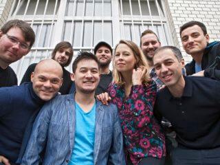 raising money as a health tech startup