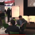 Healthcare Megatrends | Internet of Medical Things | Worldcafe by Frost & Sullivan
