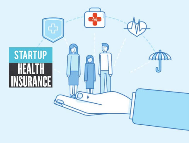 Health Insurance startups | Are they serious and can they succeed?