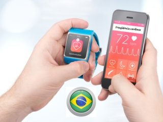 Digital_health_startups_brazil