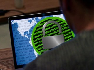 ​ransomware attacks on clinics