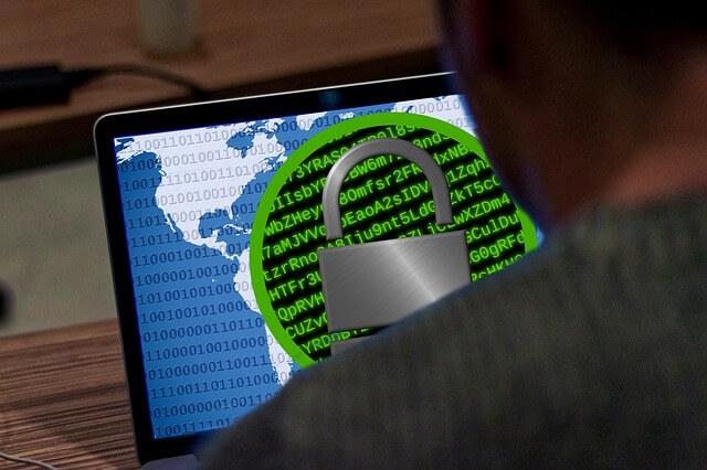 ransomware attacks on clinics