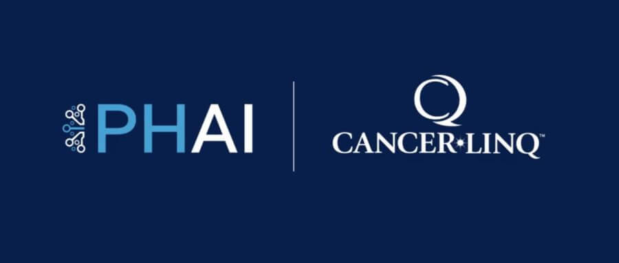 AI against cancer
