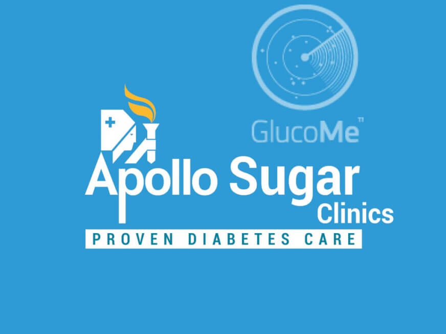 Apollo diabetes clinics in India adopts Israeli technology for diabetes monitoring at home | India-Israel collaboration in healthcare