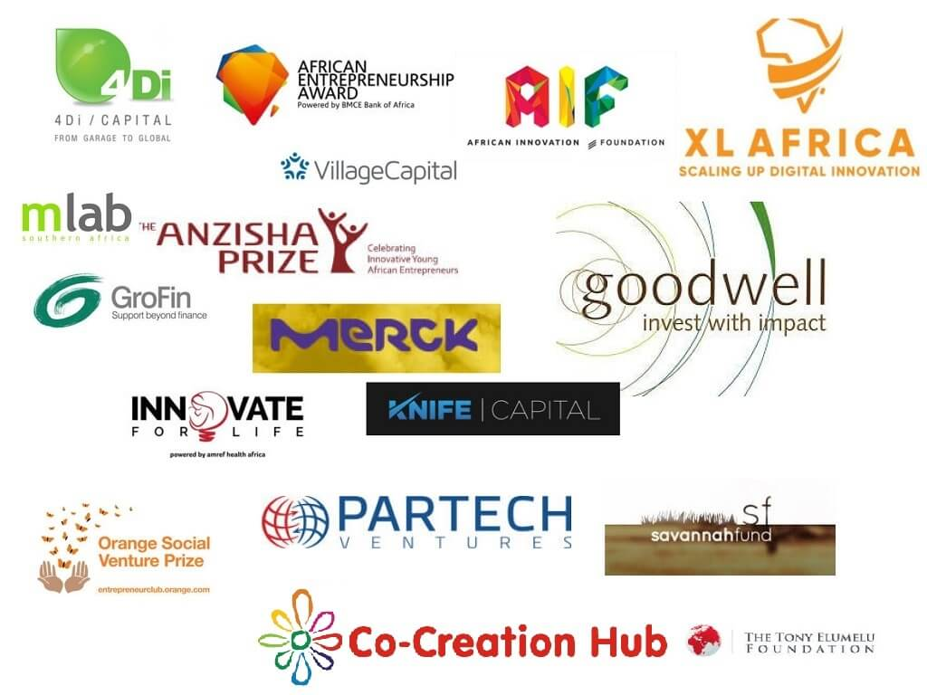 17 Key venture capitalists and investment funds in Southern Africa