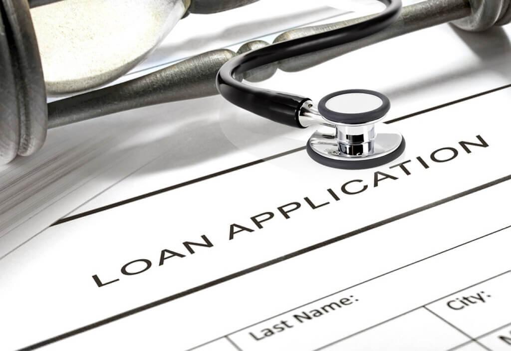 10 Banks financing digital health startups in Southern Africa