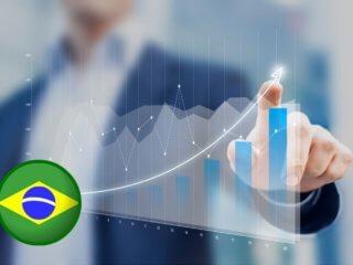 digital healthcare market in brazil