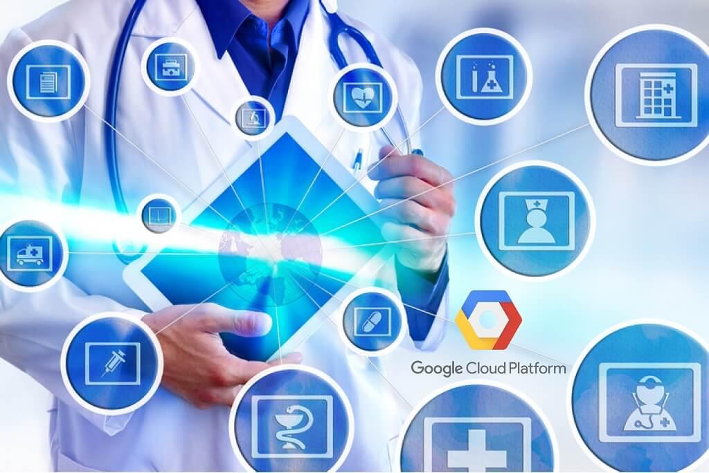 health data interoperability