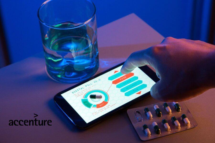 patient-generated healthcare data