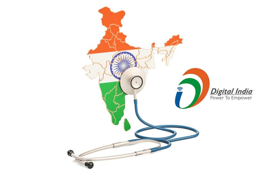 Tripura plans to start e-Hospitals