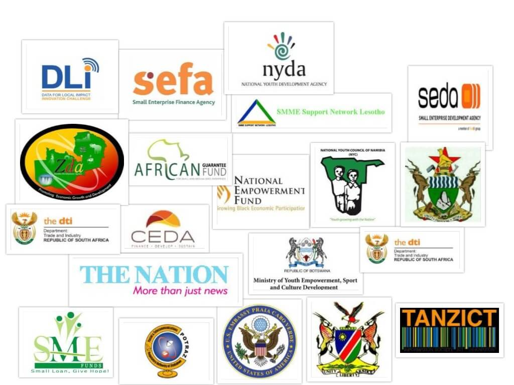 20 Key government schemes to fund digital health startups in Southern Africa